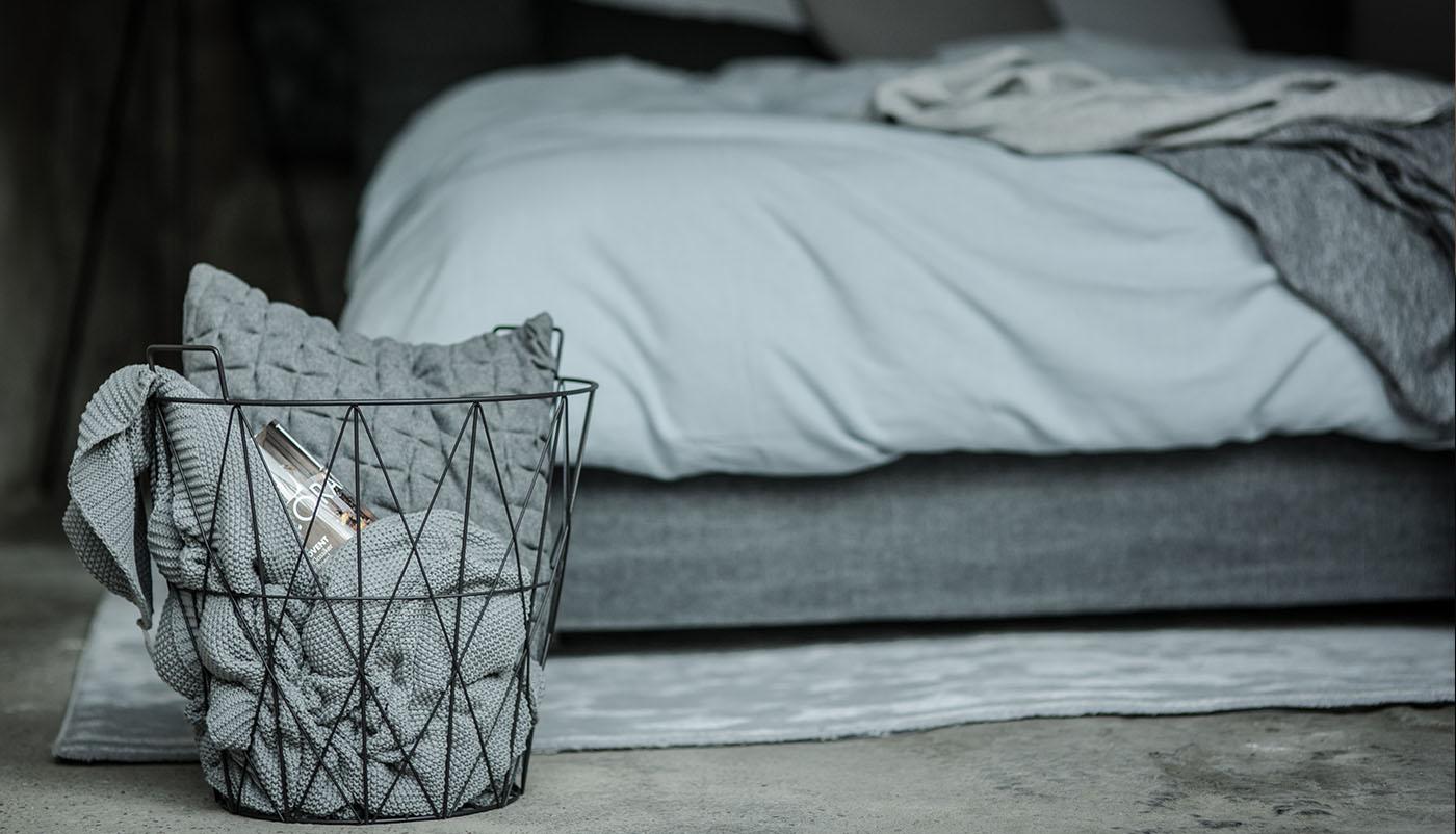 Bettenstudio Kugler - Bettenfachhändler in Plattling und Deggendorf