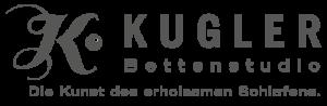 bettenstudio-kugler-logo