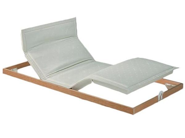 schramm betten und matratzen bettenstudio kugler. Black Bedroom Furniture Sets. Home Design Ideas